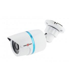 AHD Видеокамера Videoxpert WBВ220-L20-S36
