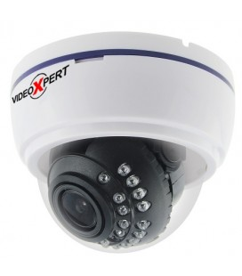 AHD Видеокамера Videoxpert RDE220-L20-S2818