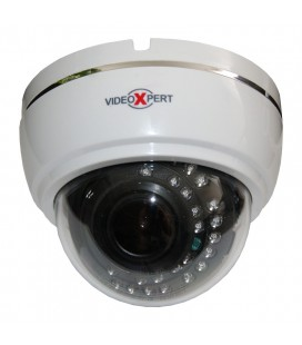 IP видеокамера VideoXpert RDI325-L20-S2812