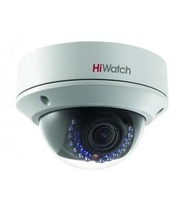 IP Видеокамера HiWatch DS-I128