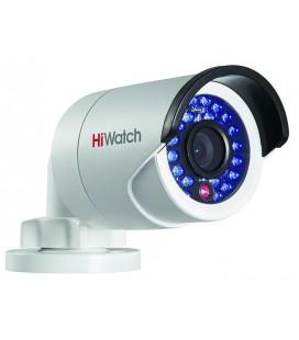 IP Видеокамера HiWatch DS-I220