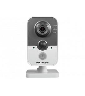 IP Видеокамера Hikvision DS-2CD2422FWD-IW