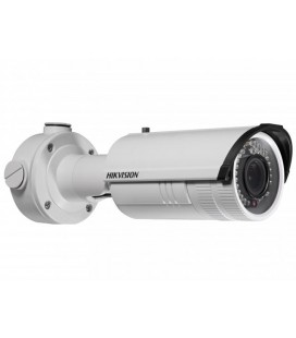 IP Видеокамера Hikvision DS-2CD2622FWD-IS