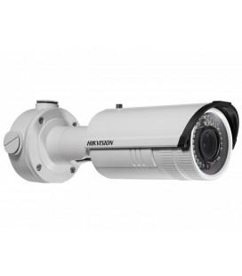 IP Видеокамера Hikvision DS-2CD2642FWD-IZS
