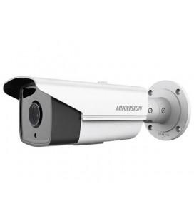 IP Видеокамера Hikvision DS-2CD2T42WD-I8