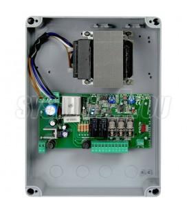 CAME ZL160N блок управления