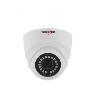 AHD Видеокамера Videoxpert RDF100-L20-S36