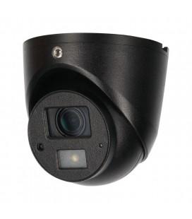 DH-HAC-HDW1220GP-0360B Видеокамера мультиформатная