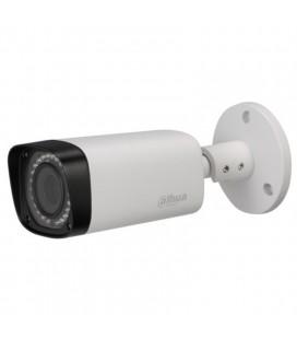 DH-HAC-HFW1200RP-VF-S3 Видеокамера мультиформатная