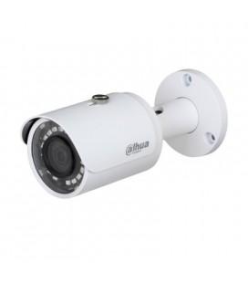 DH-HAC-HFW2401SP-0360B HDCVI видеокамера Dahua