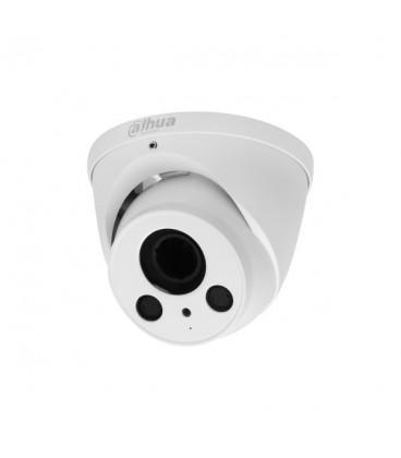 DH-HAC-HDW2401RP-Z HDCVI видеокамера Dahua