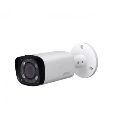 DH-HAC-HFW2401RP-Z-IRE6 HDCVI видеокамера Dahua