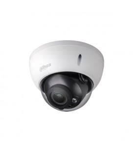 DH-HAC-HDBW1200RP-VF-S3 Видеокамера мультиформатная