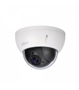 DH-SD22204I-GC HDCVI Скоростная купольная mini PTZ видеокамера Dahua