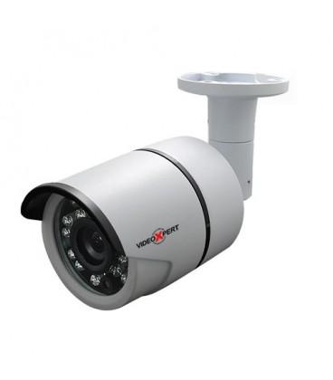IP Видеокамера VideoXpert WBI325-L25-S36