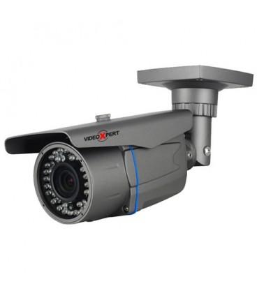 IP Видеокамера VideoXpert WBJ326-L25-S36