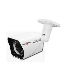 IP Видеокамера VideoXpert WBE326-L25-S36