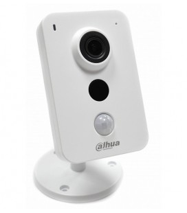 IP Видеокамера Dahua DH-IPC-K15Р