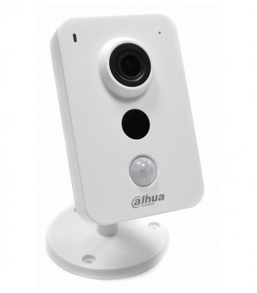 Dahua DH-IPC-K15Р IP Видеокамера
