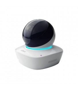 IP Видеокамера Dahua DH-IPC-A15Р