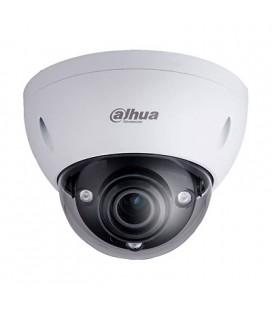 IP Видеокамера Dahua DH-IPC-HDBW2121RP-VFS