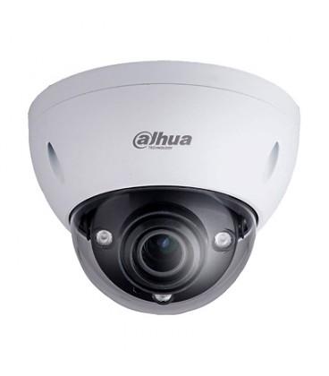 Dahua DH-IPC-HDBW2120RP-VFS IP Видеокамера