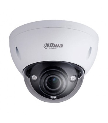 Dahua DH-IPC-HDBW5421EP-Z IP Видеокамера