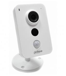IP Видеокамера Dahua DH-IPC-K35Р