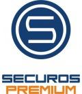 SecurOS® Premium - Лицензия рабочего места удаленного оператора