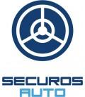SecurOS® Auto Lite - Лицензия модуля распознавания автомобильных номеров