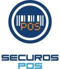 SecurOS® POS - Лицензия подключения POS-терминала