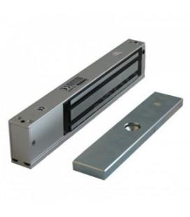 Электромагнитный замок ATIS MS-350LED (EM-350)