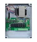 CAME ZL150N блок управления
