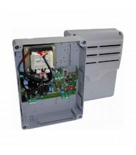 CAME ZL92 Блок управления с расширенным набором функций