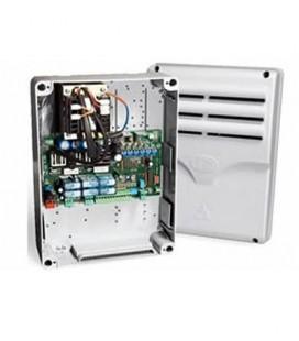 CAME ZL90 Блок управления с расширенным набором функций
