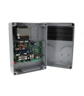 CAME ZL180 Блок управления с расширенным набором функций
