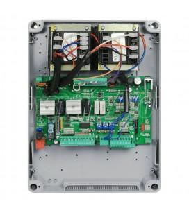 CAME ZL19N Блок управления с расширенным набором функций
