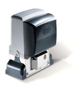 Came BX-78 Привод 230В самоблокирующийся для откатных ворот