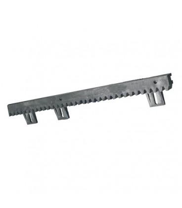 Came C0000104 CR6-800 - зубчатая рейка полимерная