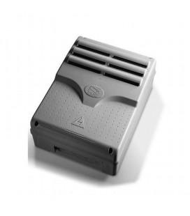 CAME ZC3 Блок управления для привода 220В