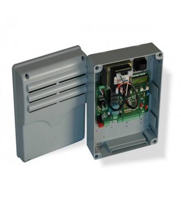 CAME 002ZL80 Блок управления для привода 24В