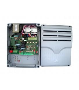 CAME 002ZT5 Блок управления для привода 380В