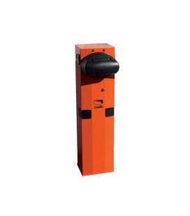CAME 001G3750 Тумба шлагбаума с приводом и блоком управления