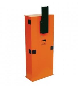 CAME 001G6000 Тумба шлагбаума с приводом и блоком управления