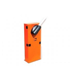 CAME 001G6500 Тумба шлагбаума с приводом и блоком управления