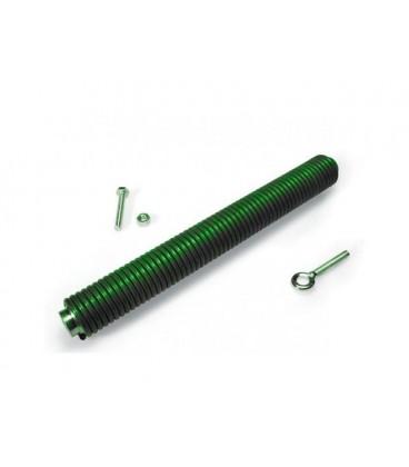 CAME 001G04060 Пружина балансировочная (зеленая) диам. 50 мм