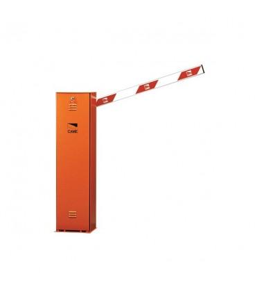 CAME GARD 2500 Шлагбаум на проезд 2,5 метра