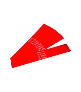 CAME 001G02809 Наклейки светоотражающие узкие (20шт.)
