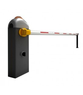 CAME GARD 8000/8 Шлагбаум на проезд 7.6 метра