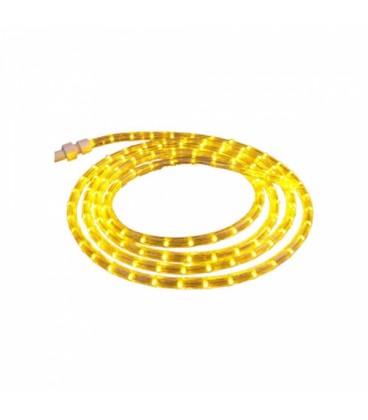 CAME 001G028401/16 Дюралайт на стрелу со светодиодами
